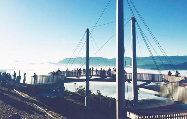Cầu ảo giác Taushubetsugawa Kyoryo1