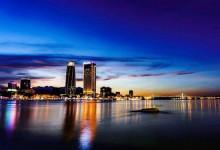 Khám phá những điểm đến thú vị ở Đà Nẵng