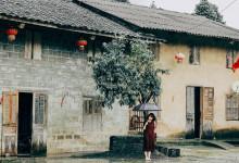 Du lịch Hà Giang khám phá vẻ đẹp địa đầu Tổ quốc