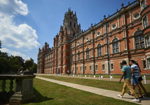 Royal Holloway2