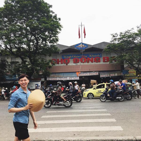 Chợ Đông Ba.1