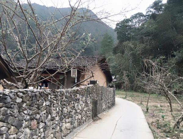 Nhà của Pao1