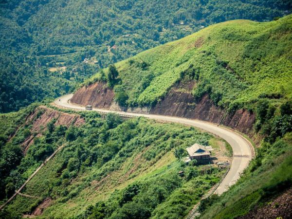 Cùng săn vé máy bay du lịch Điện Biên