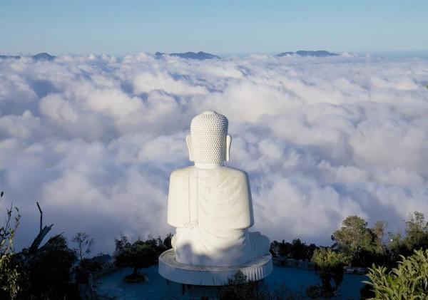 giới thiệu những thông tin về du lịch Bà Nà Hill Đà Nẵng của công ty du lịch Việt Vui cho các bạn tham khảo