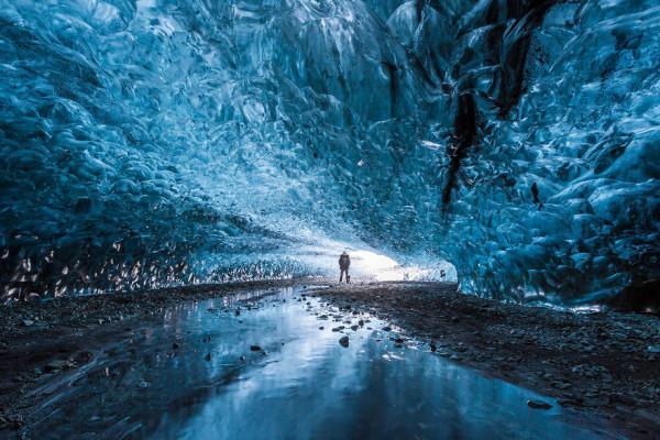 Những trải nghiệm khác biệt nhất khi du lịch Iceland