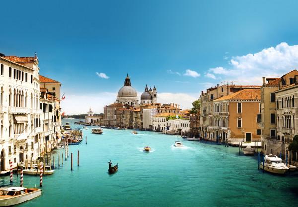 00146 Canal Grande, Venice