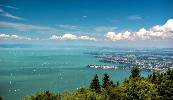 Hồ Bodensee1