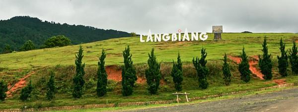 Núi Langbiang1