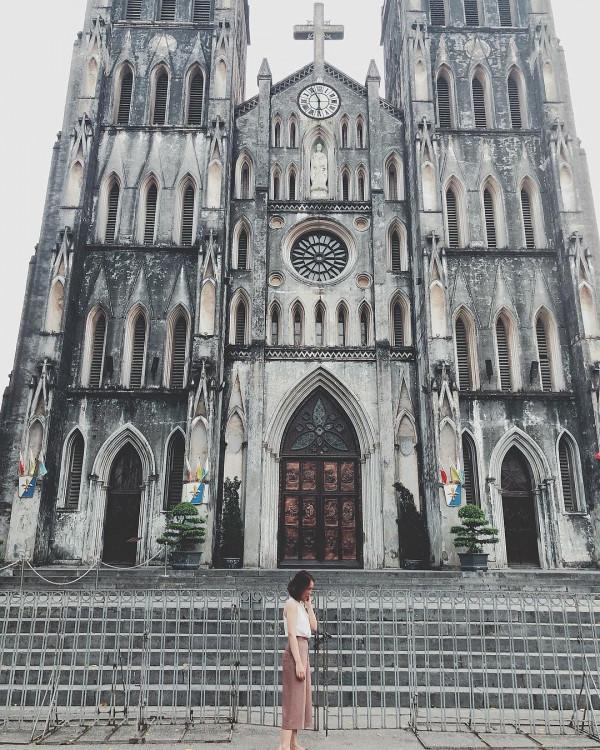 Nhà thờ Lớn3
