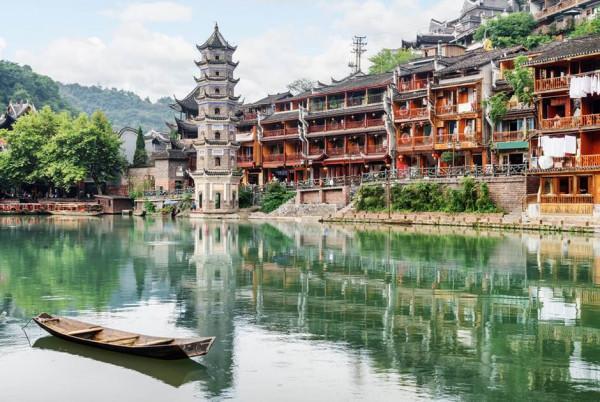 Sông Đà Giang1