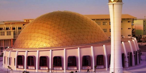 Thư viện ảnh nghệ thuật quốc gia Maldives1