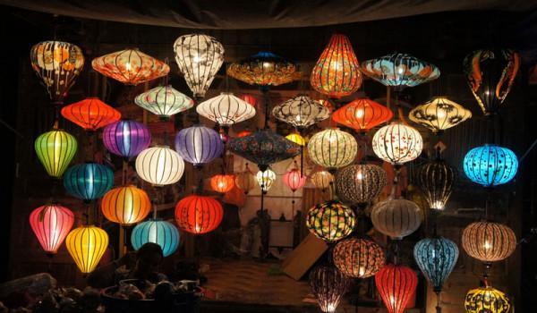 Ghim ngay các làng nghề truyền thống ở Quảng Nam