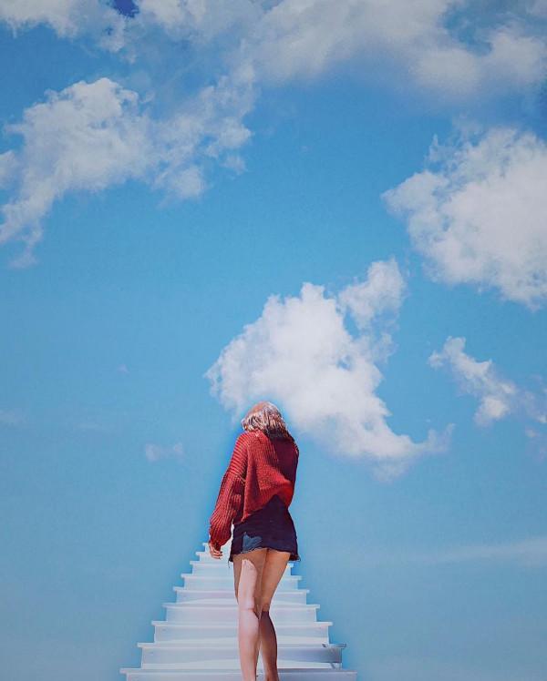 Nấc thang lên thiên đường.5