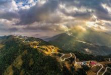 Khám phá vẻ đẹp thiên nhiên và con người nơi xứ Lạng