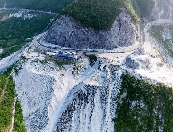 Đèo Thung Khe1
