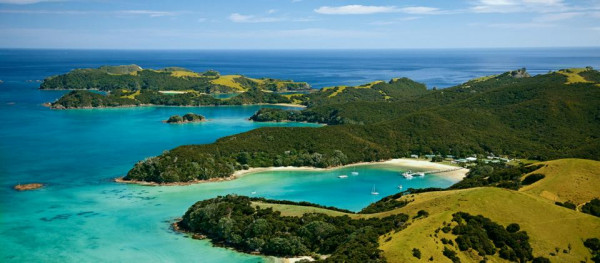 Bay of Islands1