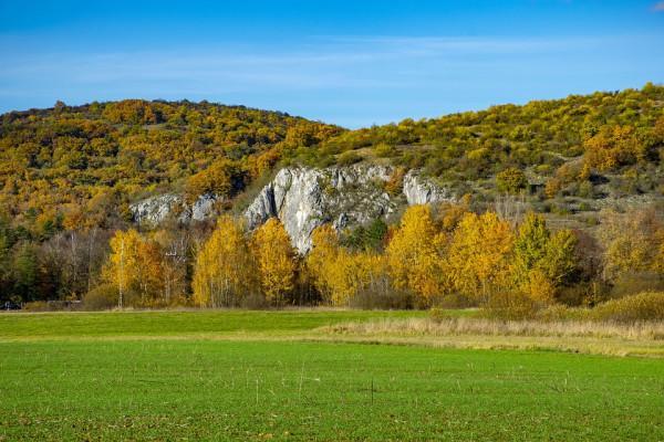 Công viên quốc gia Aggtelek2