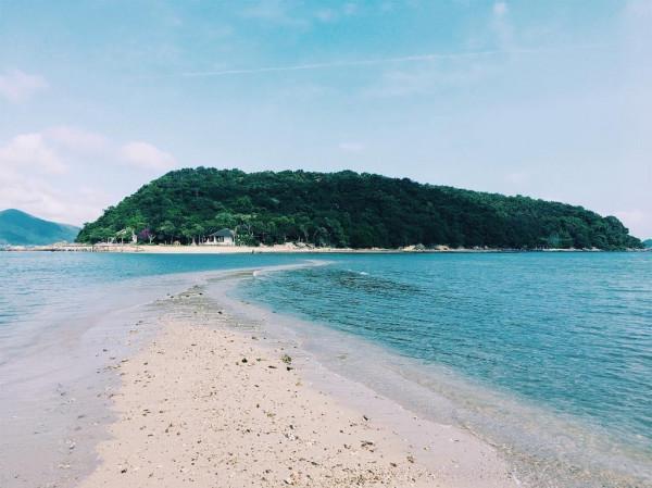 Trải nghiệm du lịch tuyệt vời trên mãnh đất Phú Yên
