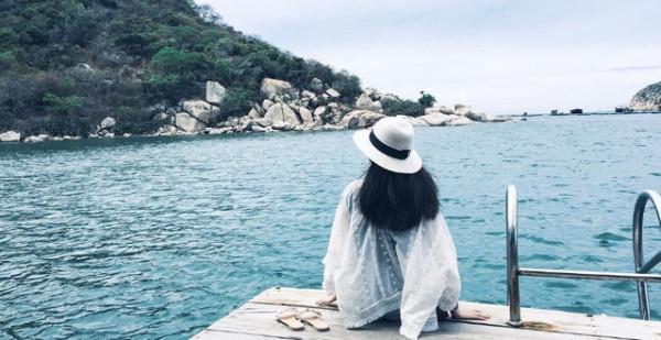 Ninh Thuận thiên đường du lịch dành cho giới trẻ