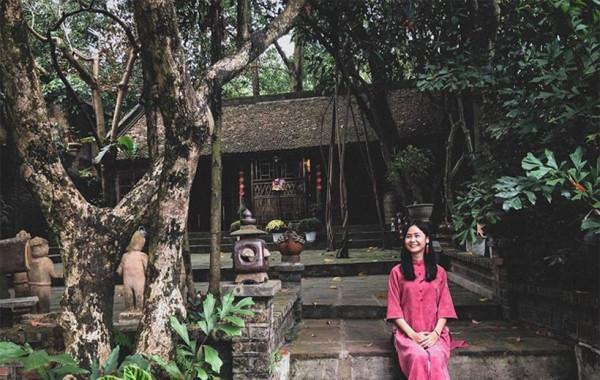 Việt Phủ Thành Chương2