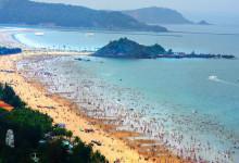 Vietjet khuyến mãi tháng 5 đi Nghệ An chỉ từ 599k