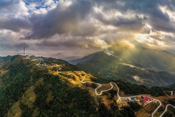 Đặt vé máy bay khám phá vẻ đẹp thiên nhiên ở Lạng Sơn
