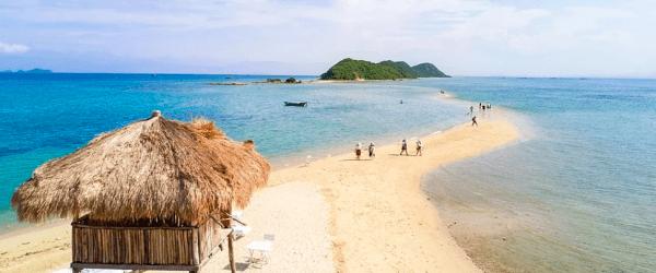 Đảo Điệp Sơn1