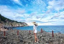 Phá đảo Ninh Thuận cùng hệ thống vé máy bay giá rẻ