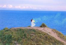 Săn vé máy bay tập hợp những hòn đảo đẹp nhất Việt Nam