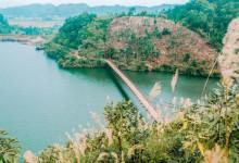 Những địa điểm du lịch hấp dẫn nhất tại Phú Thọ