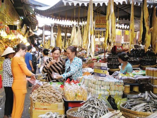 Chợ Châu Đốc1