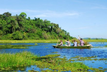 Đại lý vé máy bay Bình Phước