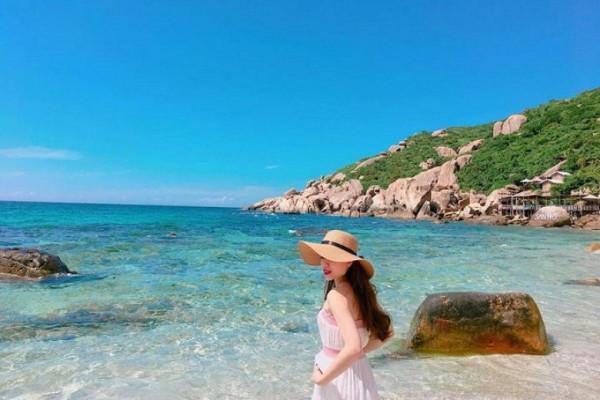 Đảo Bình Ba1