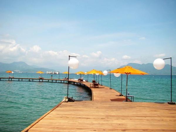 Đảo Bình Lập2