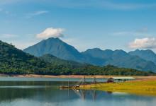 Đặt vé máy bay giá rẻ du lịch Thái Nguyên