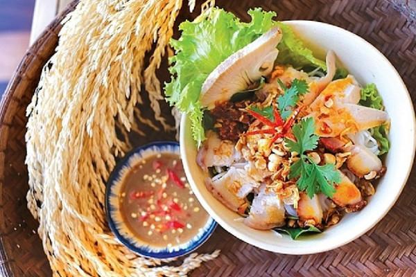 Bún Mắm Đà Nẵng1
