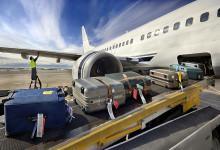 Có được mang chất lỏng lên máy bay không ?