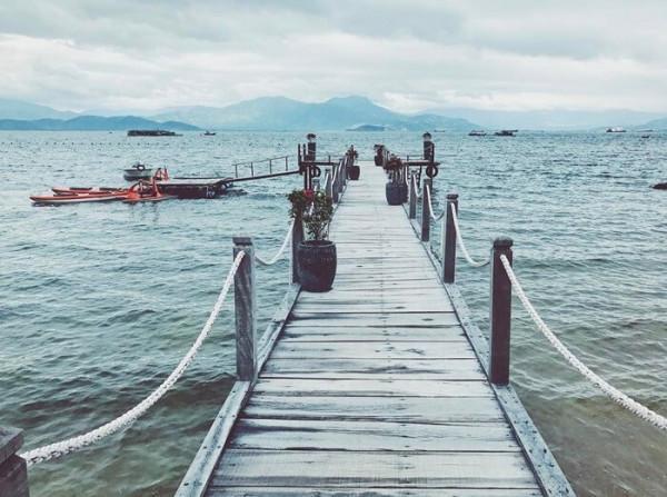 Đi đâu và làm gì khi du lịch tự túc tại Điệp Sơn?