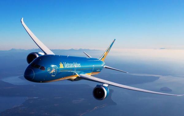 Du lịch Bình Thuận bằng máy bay