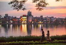 Hải Dương- Vùng đất địa linh nhân kiệt