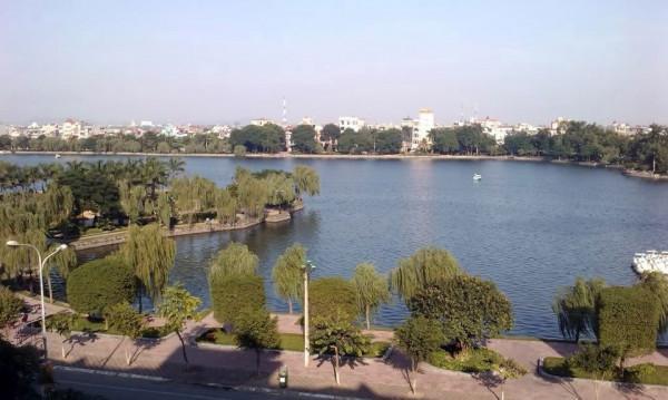 Hồ Bạch Đằng2