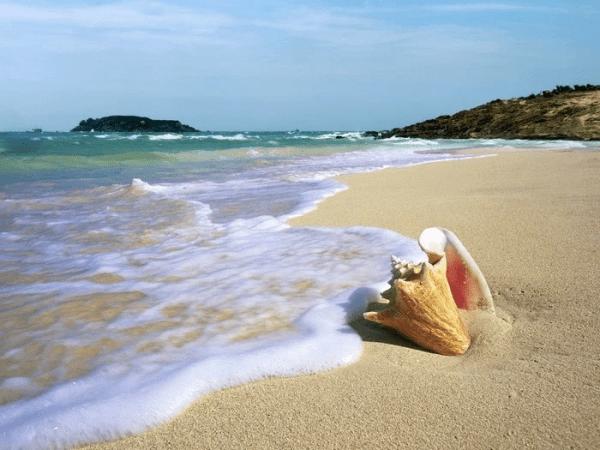 Lựa chọn được thời điểm đi du lịch Bình Thuận thích hợp nhất