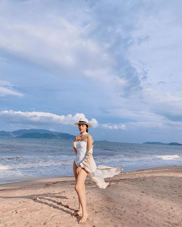 Đặt vé máy bay trải nghiệm những bãi tắm đẹp nhất Phú Quốc
