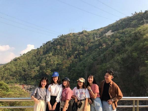 Vườn quốc gia Kon Ka Kinh1