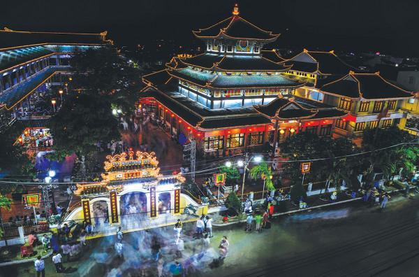 HTH6388-Vieng-Chua-Ba-Chua-Xu-nui-Sam_45-45MKT-Chau-Doc-RT-2