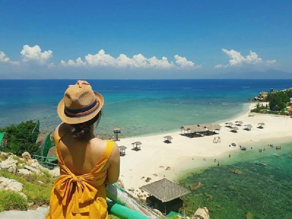 Cẩm nang du lịch đảo Yến Nha Trang, cập nhật năm 2021