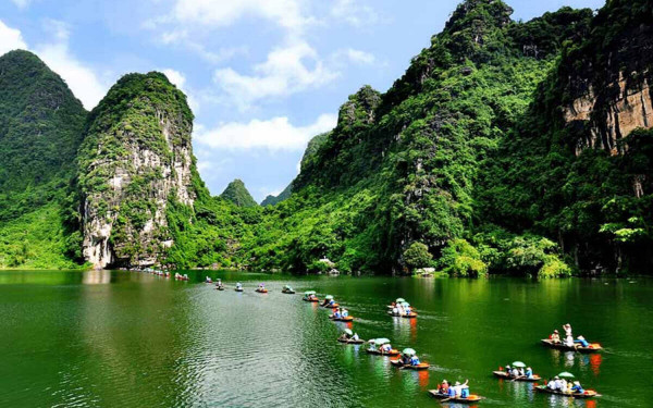 du-lich-Trang-An-Ninh-Binh