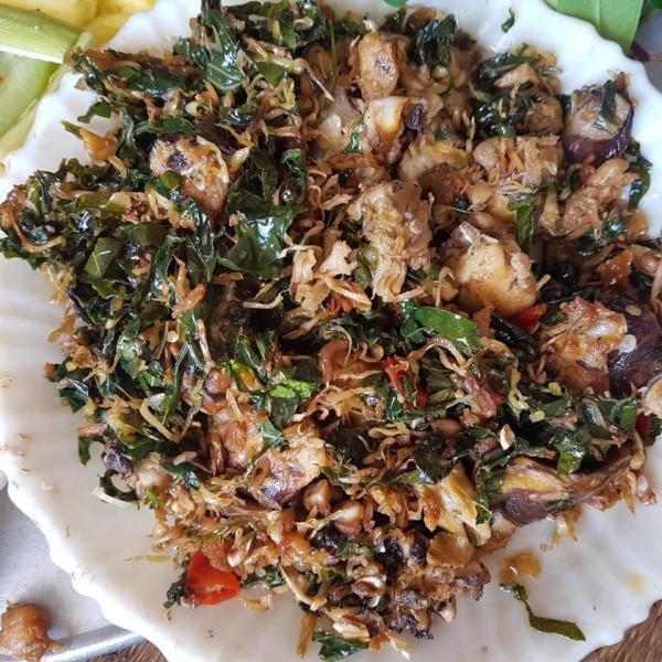 sam-bien-fb-Nguyễn-Thư1