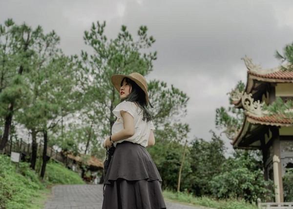vung-chua-dao-yen-1