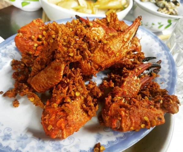 Đặc sản Sài Gòn;Bạn đã thử hết chưa?